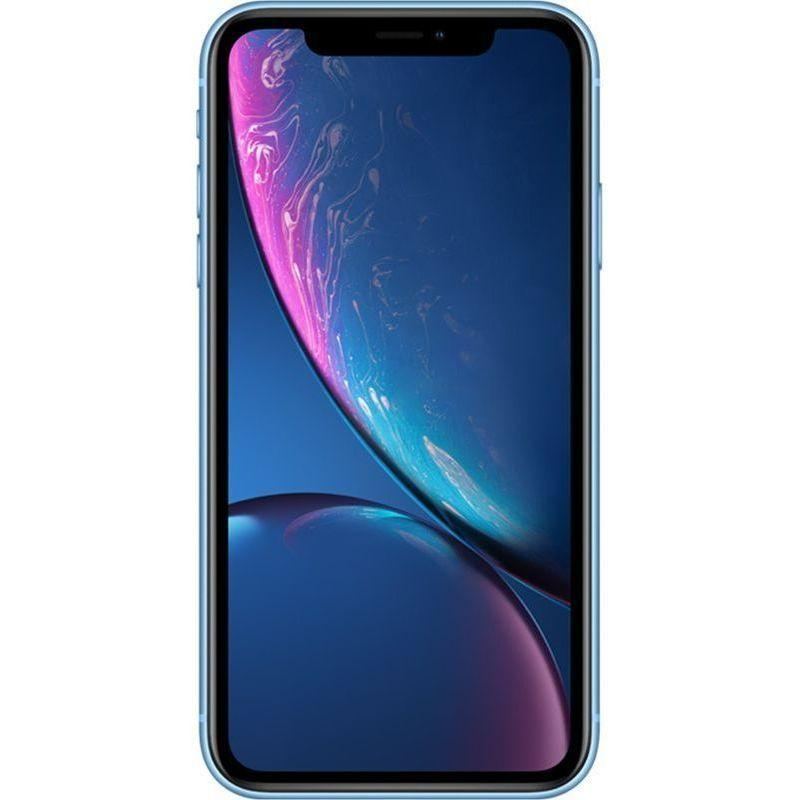 Harga Apple iPhone XR RAM 3GB ROM 256GB