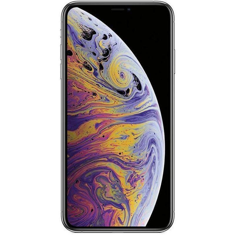 Harga Apple iPhone XS MaxDual SIM RAM 4GB ROM 512GB
