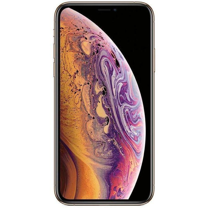 Harga Apple iPhone XS RAM 4GB ROM 512GB