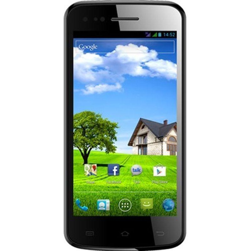 Harga Evercoss A7S RAM 512MB ROM 4GB