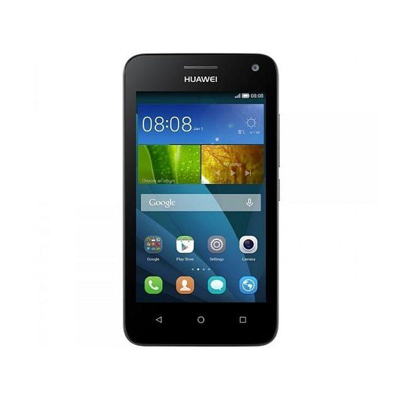 Harga Huawei Ascend Y336 RAM 512MB ROM 4GB