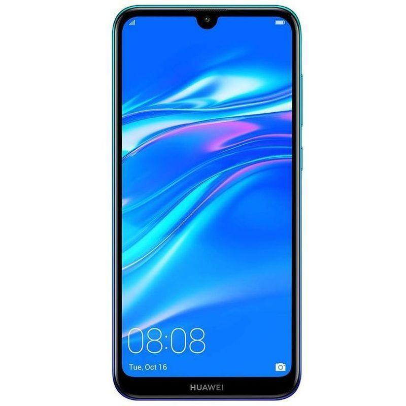 Harga Huawei Y7 Pro (2019) RAM 4GB ROM 64GB