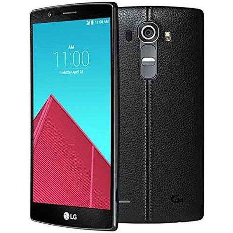 Harga LG G4 Dual H818P RAM 3GB ROM 32GB