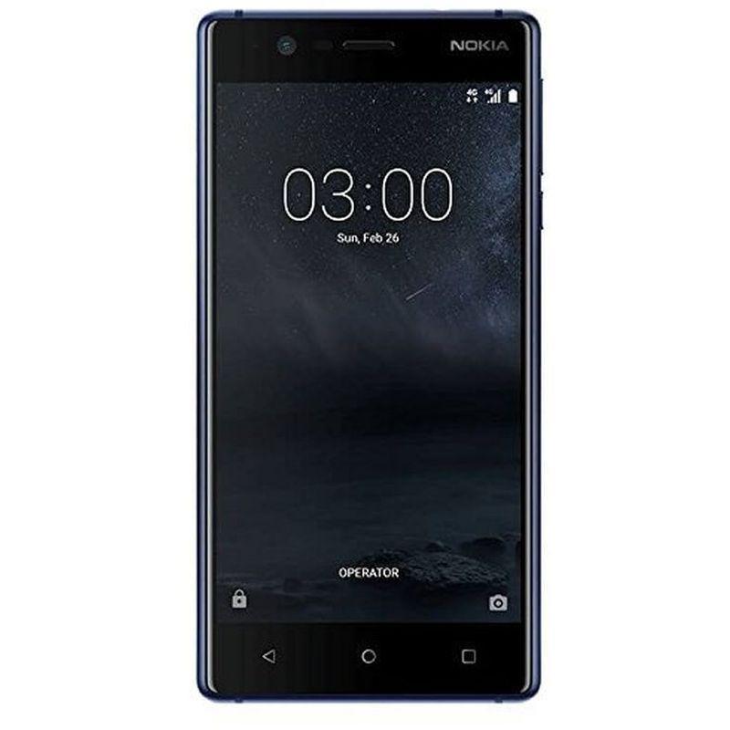 Harga Nokia 3 TA-1032 RAM 2GB ROM 16GB