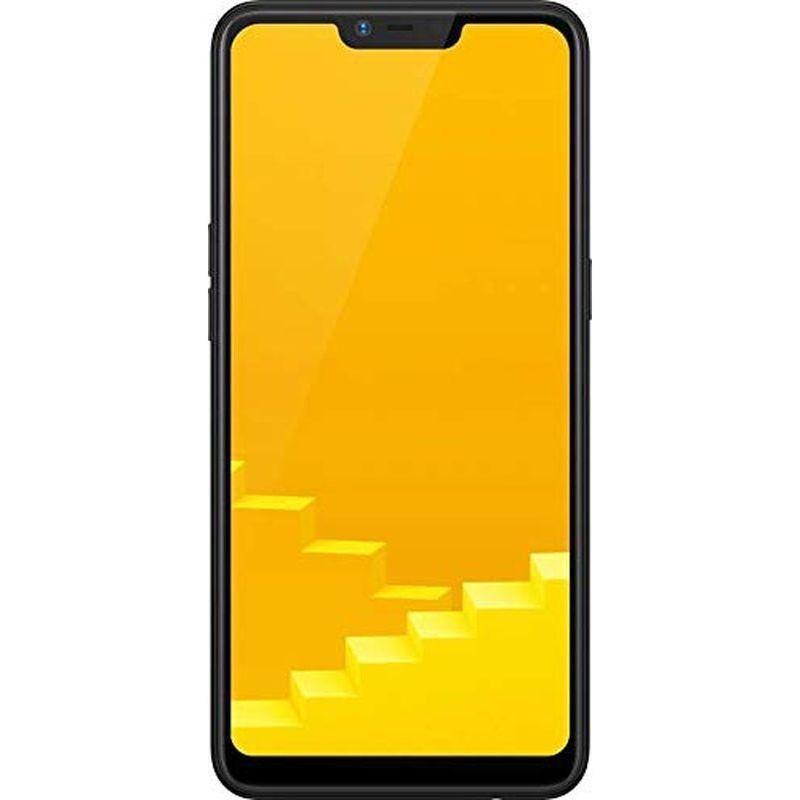 Harga Realme C1 (2019) RAM 2GB ROM 32GB