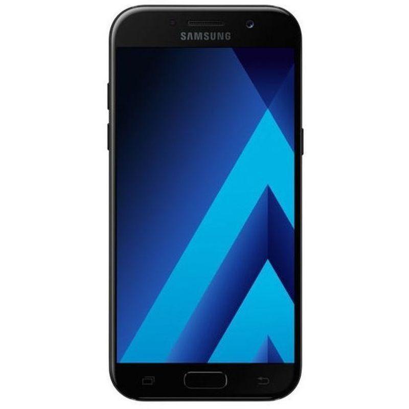 Harga Samsung Galaxy A5 (2017) SM-A520F RAM 3GB ROM 32GB