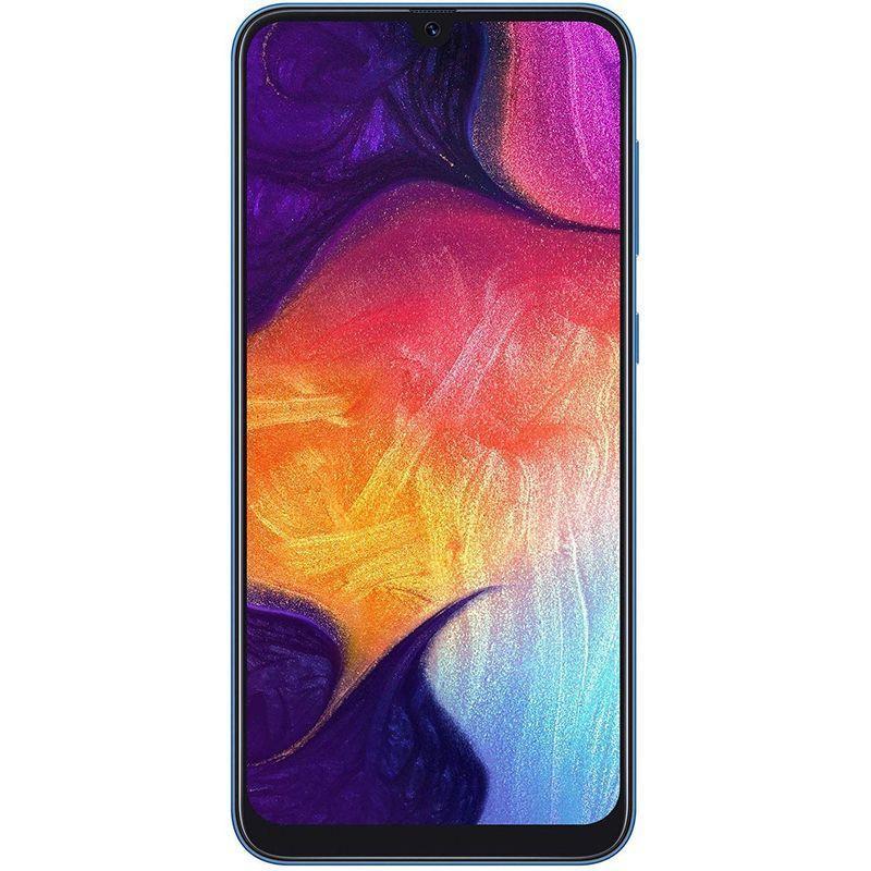 Harga Samsung Galaxy A50s RAM 4GB ROM 64GB