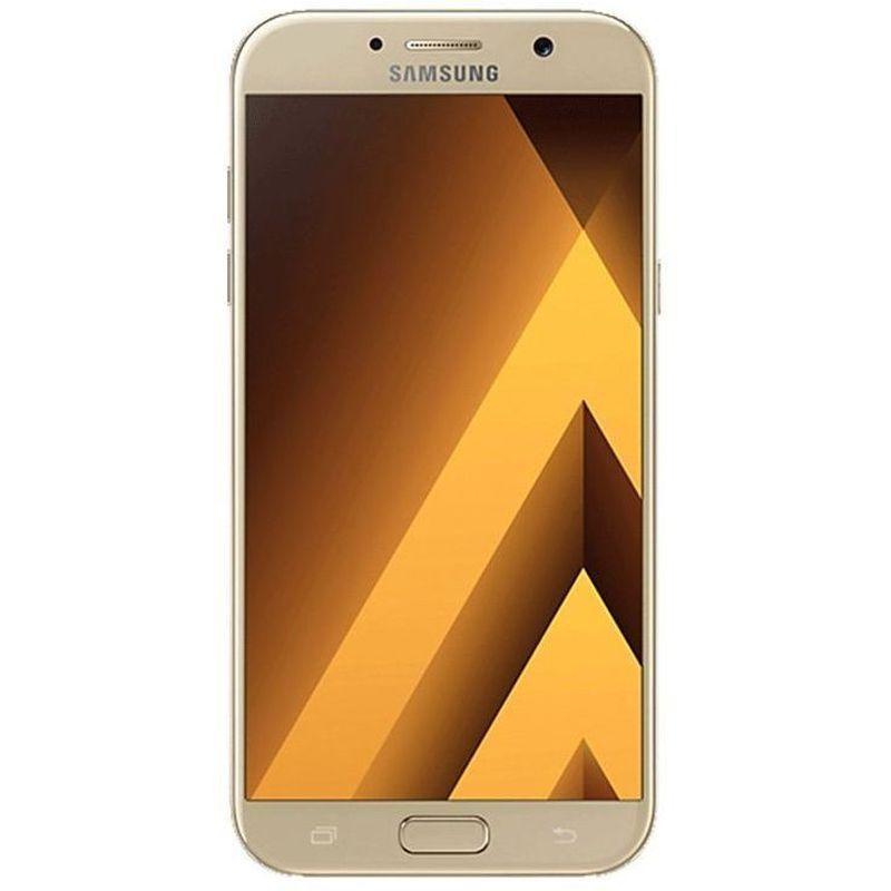 Harga Samsung Galaxy A7 (2017) SM-A720 RAM 3GB ROM 32GB