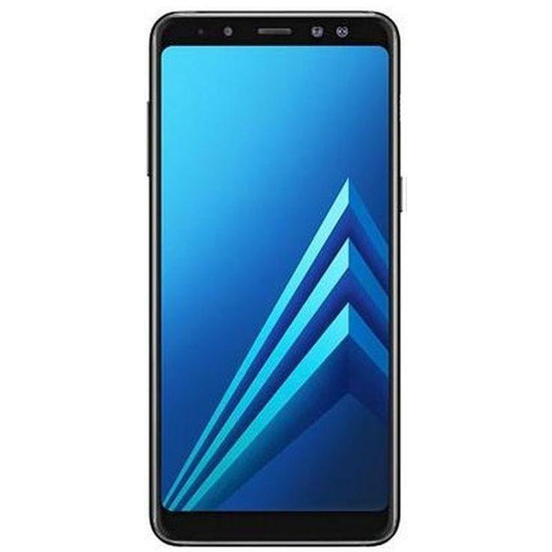 Harga Samsung Galaxy A8+ (2018) SM-A730 RAM 6GB ROM 64GB