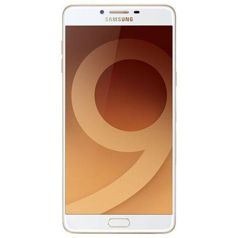 Harga Samsung Galaxy C9 Pro RAM 6GB ROM 64GB