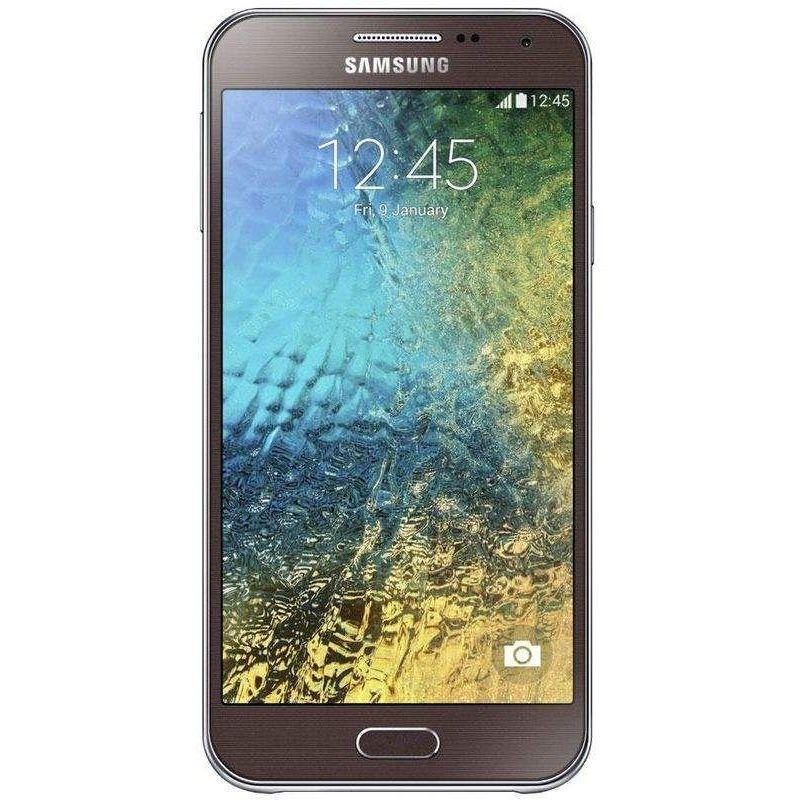 Harga Samsung Galaxy E5 RAM 1.5GB ROM 16GB