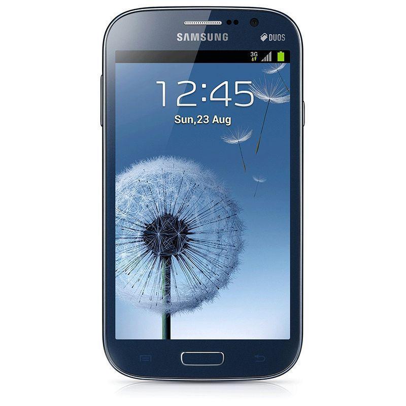 Harga Samsung Galaxy Grand Duos RAM 1GB ROM 8GB