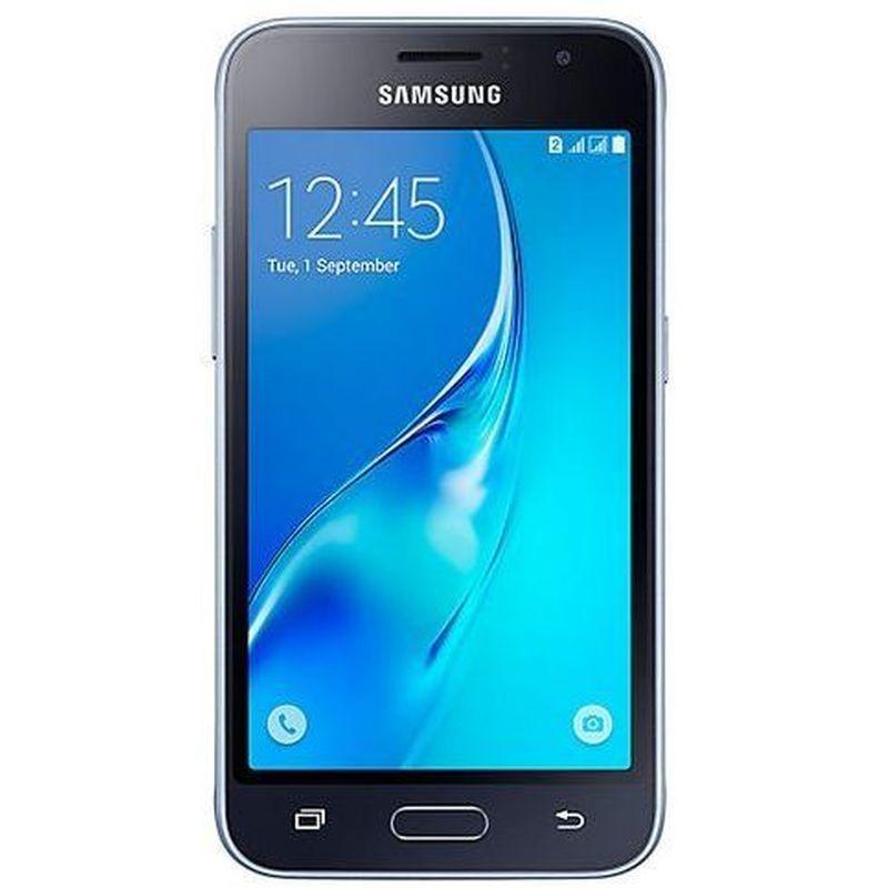Harga Samsung Galaxy J1 (2016) SM-J120F RAM 1GB ROM 8GB