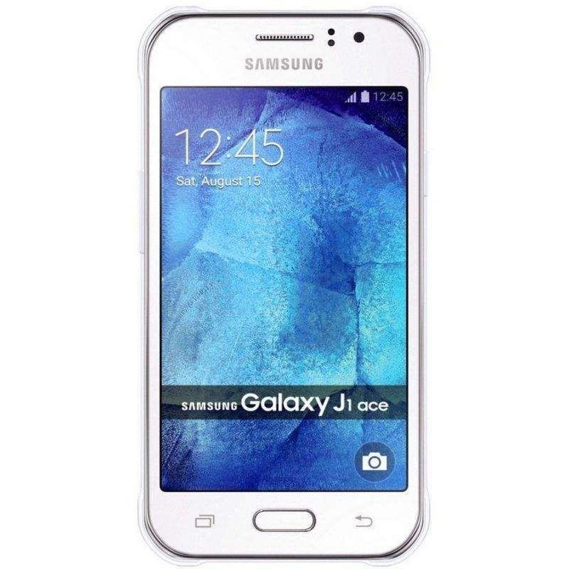 Harga Samsung Galaxy J1 Ace RAM 512MB ROM 4GB