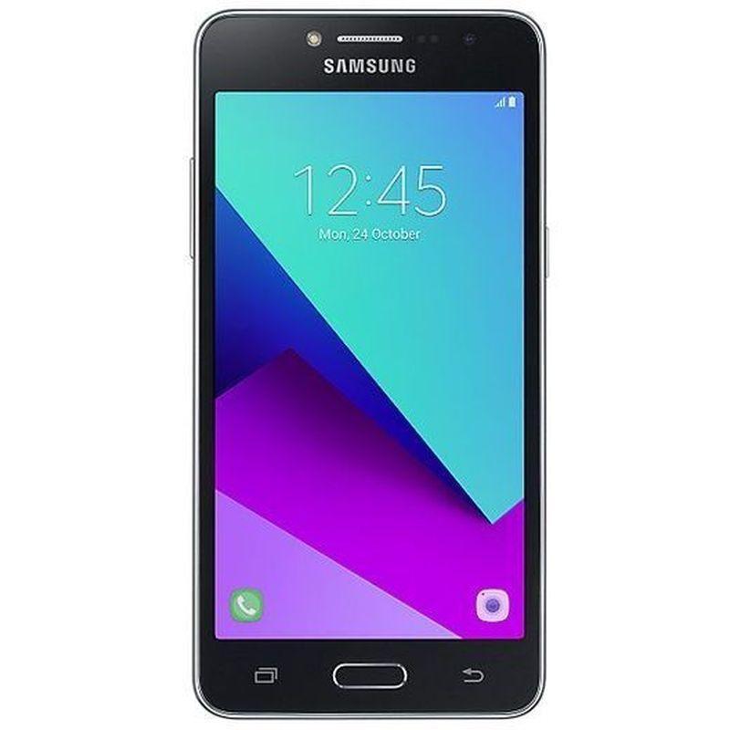 Harga Samsung Galaxy J2 Prime SM-G532 RAM 1.5GB ROM 8GB