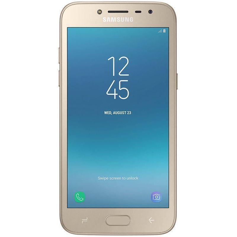 Harga Samsung Galaxy J2 Pro (2018) RAM 2GB ROM 32GB