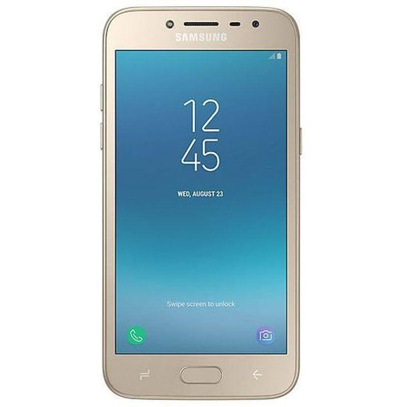 Harga Samsung Galaxy J2 Pro (2018)1.5GB RAM 1.5GB ROM 16GB