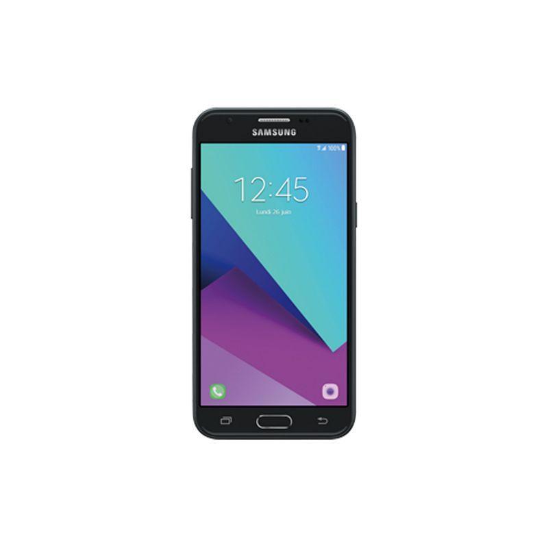 Harga Samsung Galaxy J3 Prime RAM 1.5GB ROM 16GB