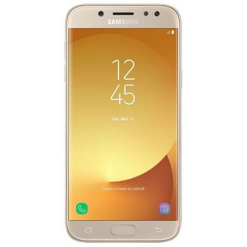 Harga Samsung Galaxy J5 Pro SM-J530 RAM 3GB ROM 32GB