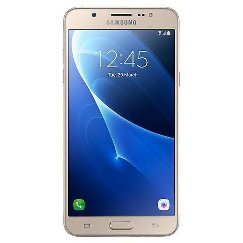Harga Samsung Galaxy J7 (2016) SM-J710 RAM 2GB ROM 16GB