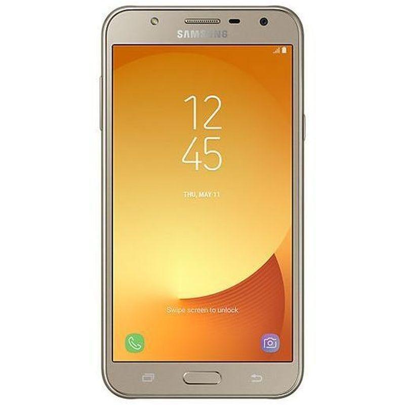 Harga Samsung Galaxy J7 Core SM-J701F RAM 2GB ROM 16GB