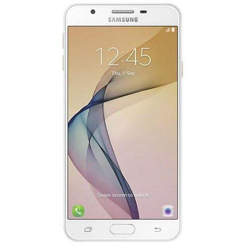 Harga Samsung Galaxy J7 Prime SM-G610F RAM 3GB ROM 32GB