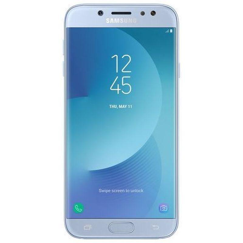 Harga Samsung Galaxy J7 Pro RAM 3GB ROM 32GB