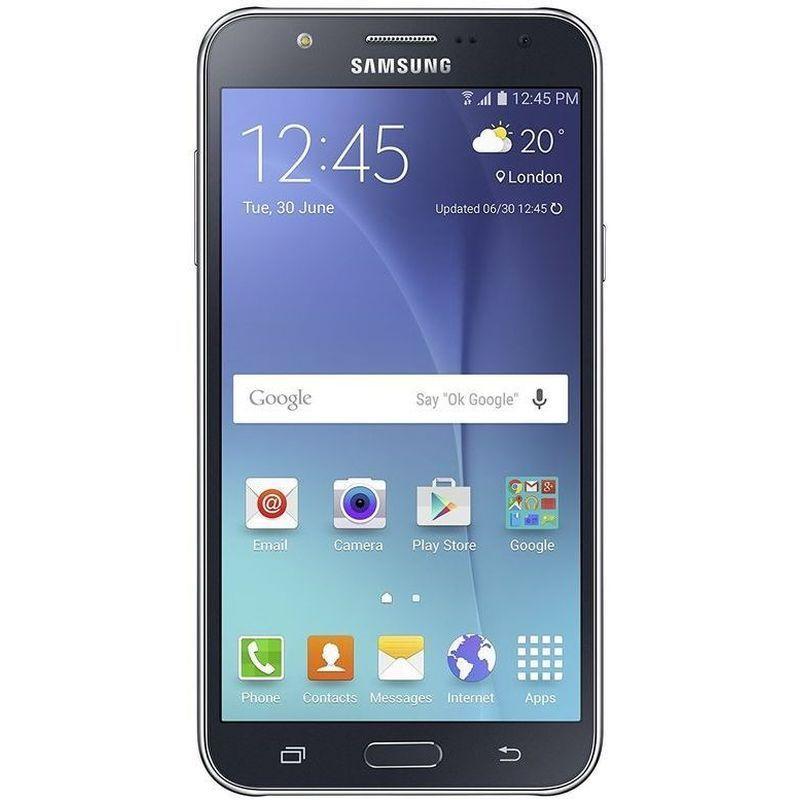 Harga Samsung Galaxy J7 SM-J700F RAM 1.5GB ROM 16GB