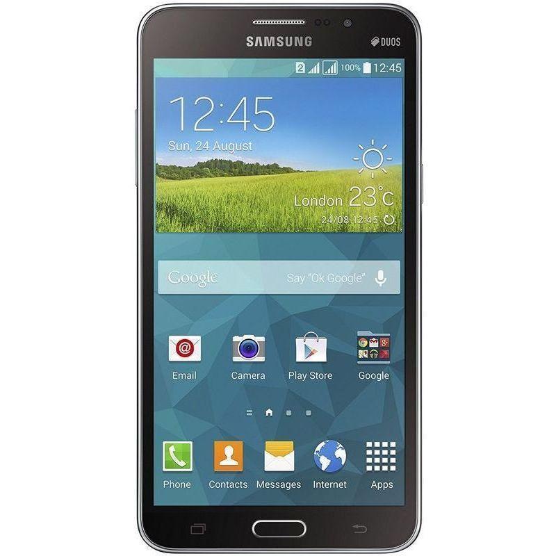 Harga Samsung Galaxy Mega 2 SM-G750 RAM 1.5GB ROM 16GB