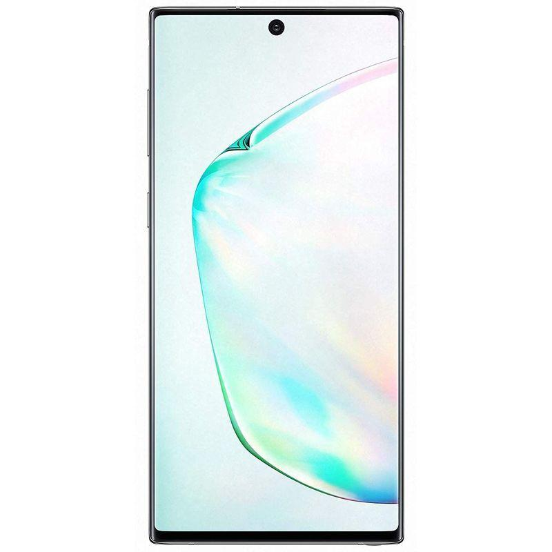 Samsung Galaxy Note 10+ RAM 12GB ROM 512GB