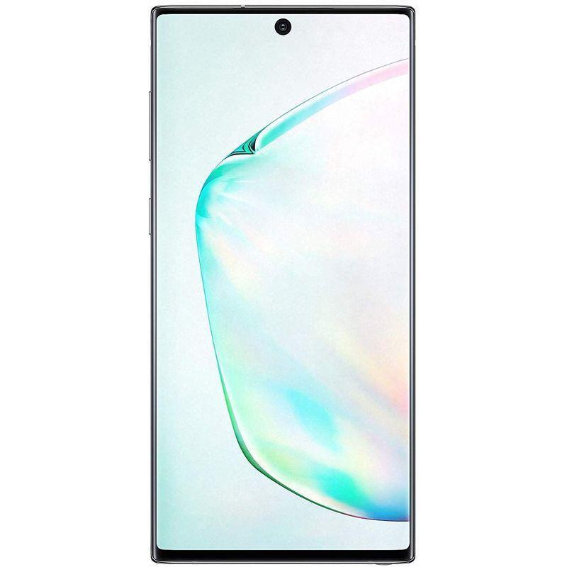 Harga Samsung Galaxy Note 10 RAM 8GB ROM 256GB