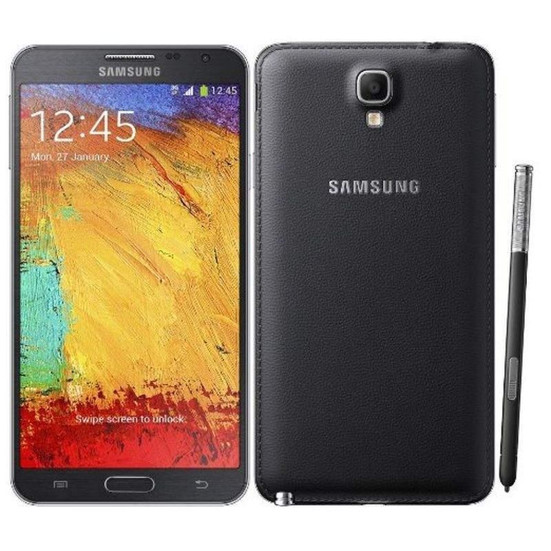 Harga Samsung Galaxy Note III RAM 3GB ROM 16GB