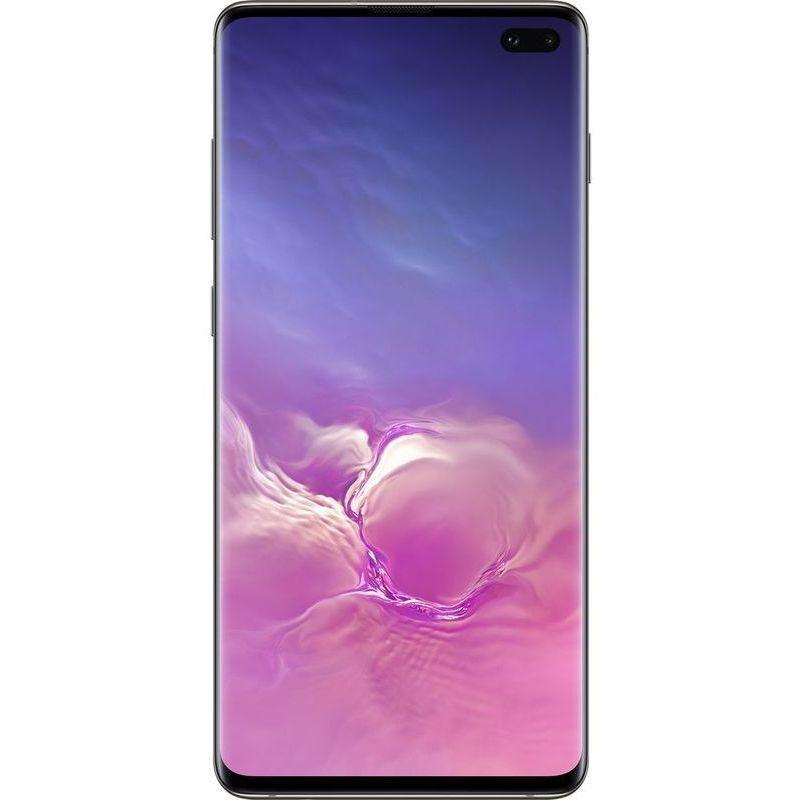 Harga Samsung Galaxy S10+ 1TB RAM 12GB ROM 1TB