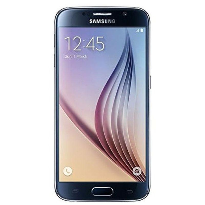 Harga Samsung Galaxy S6 SM-G920F RAM 3GB ROM 32GB