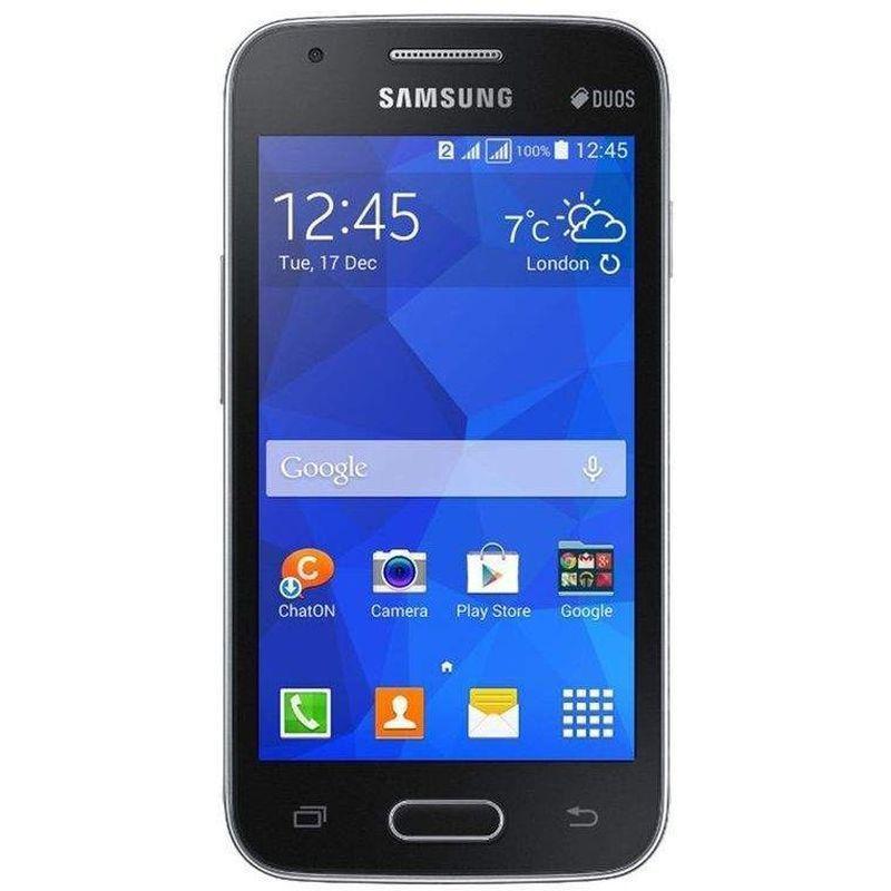 Harga Samsung Galaxy V RAM 512MB ROM 4GB