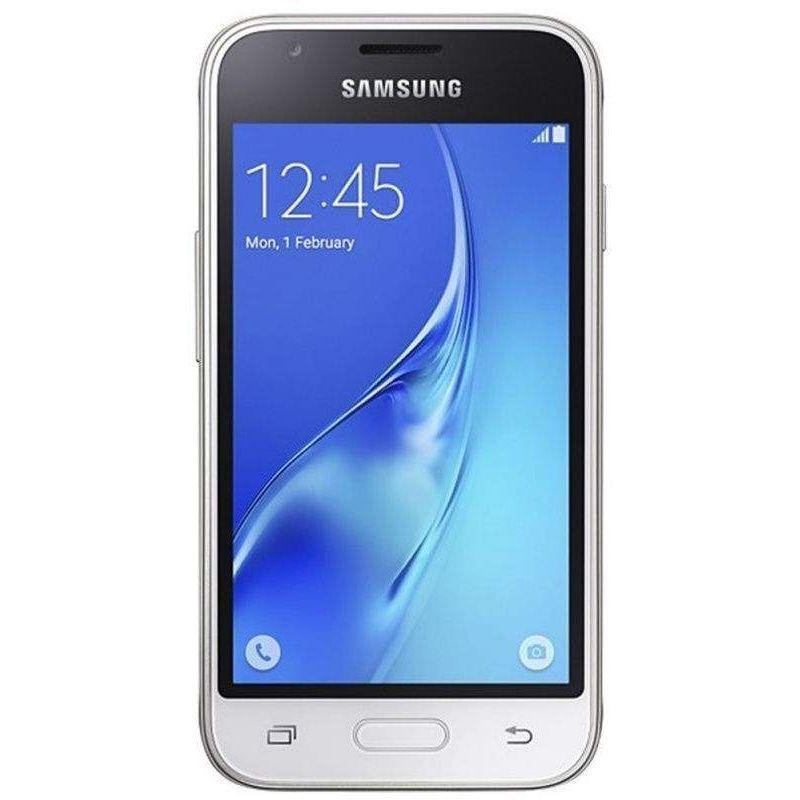 Harga Samsung Galaxy V2 RAM 1GB ROM 8GB