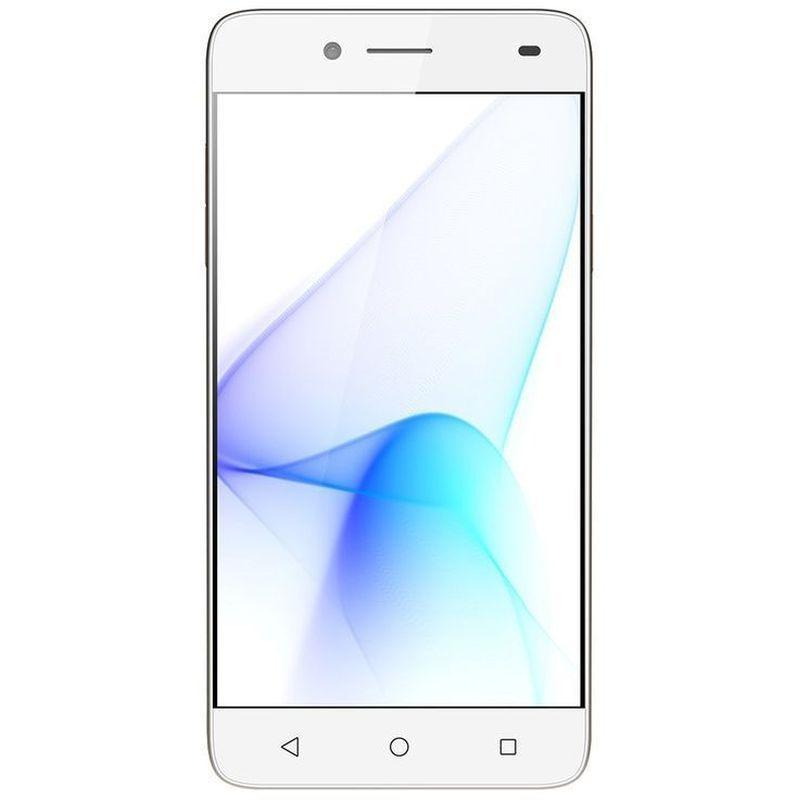 Harga Sharp M1 RAM 3GB ROM 64GB