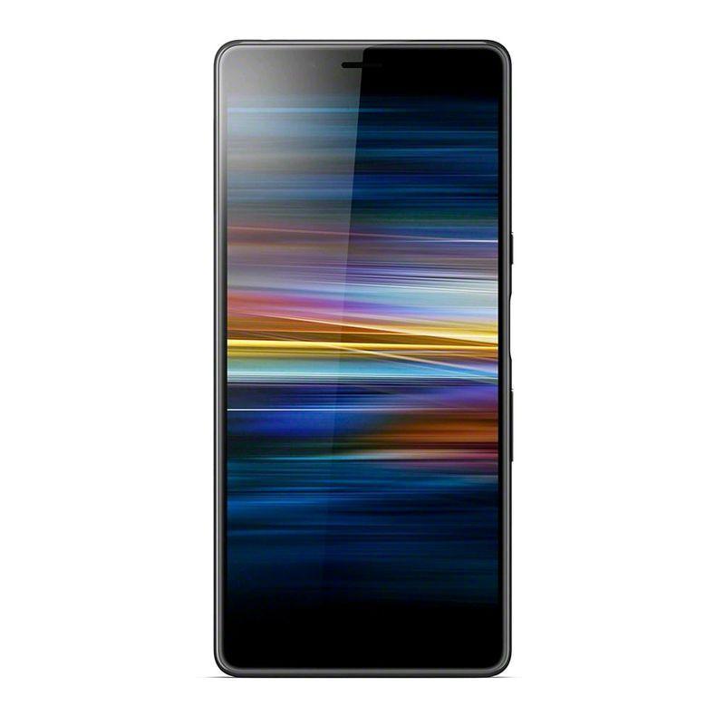 Harga Sony Xperia L3 RAM 3GB ROM 32GB