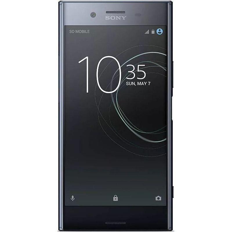 Harga Sony Xperia XZ Premium RAM 4GB ROM 64GB