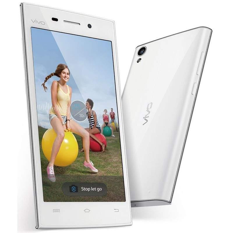 Harga Vivo Y15 RAM 512MB ROM 4GB
