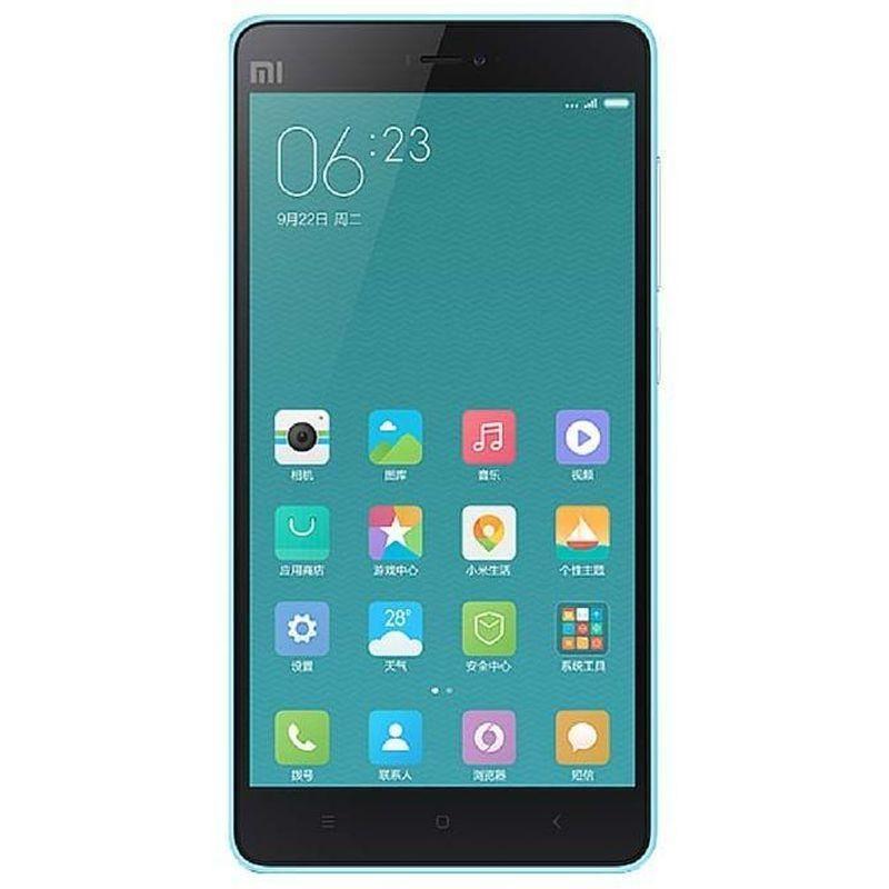 Harga Xiaomi Mi 4c RAM 2GB ROM 16GB