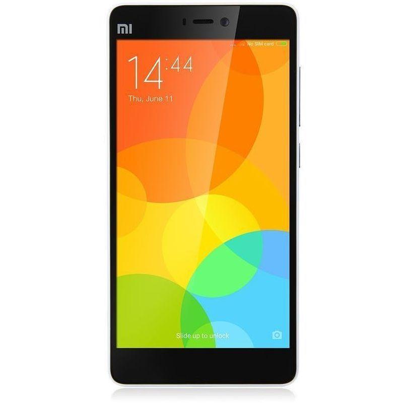 Harga Xiaomi Mi 4i RAM 2GB ROM 16GB