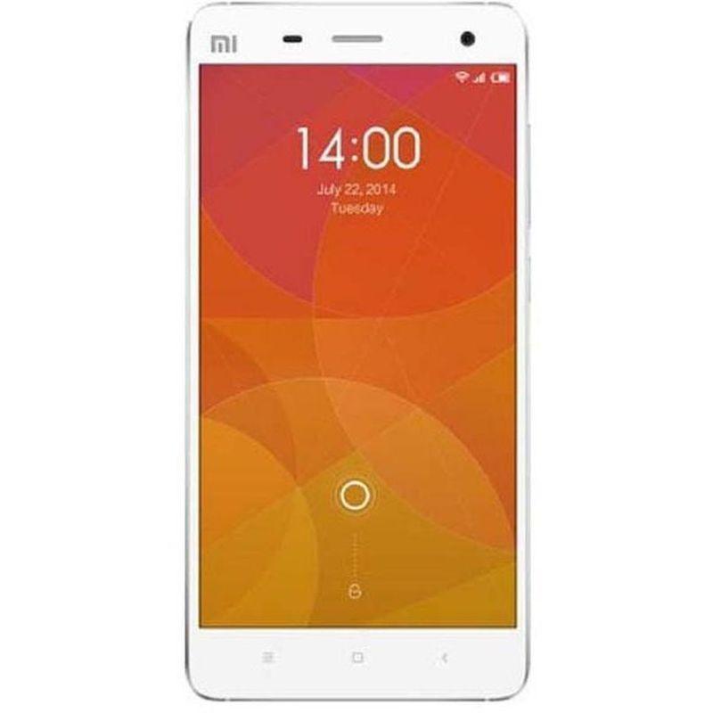 Harga Xiaomi Mi4 LTE RAM 2GB ROM 16GB