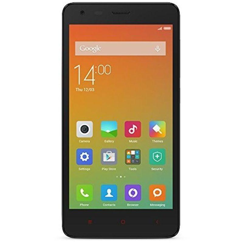 Harga Xiaomi Redmi 2 Pro RAM 2GB ROM 16GB