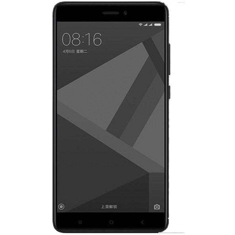 Harga Xiaomi Redmi Note 4X Snapdragon RAM 3GB ROM 32GB