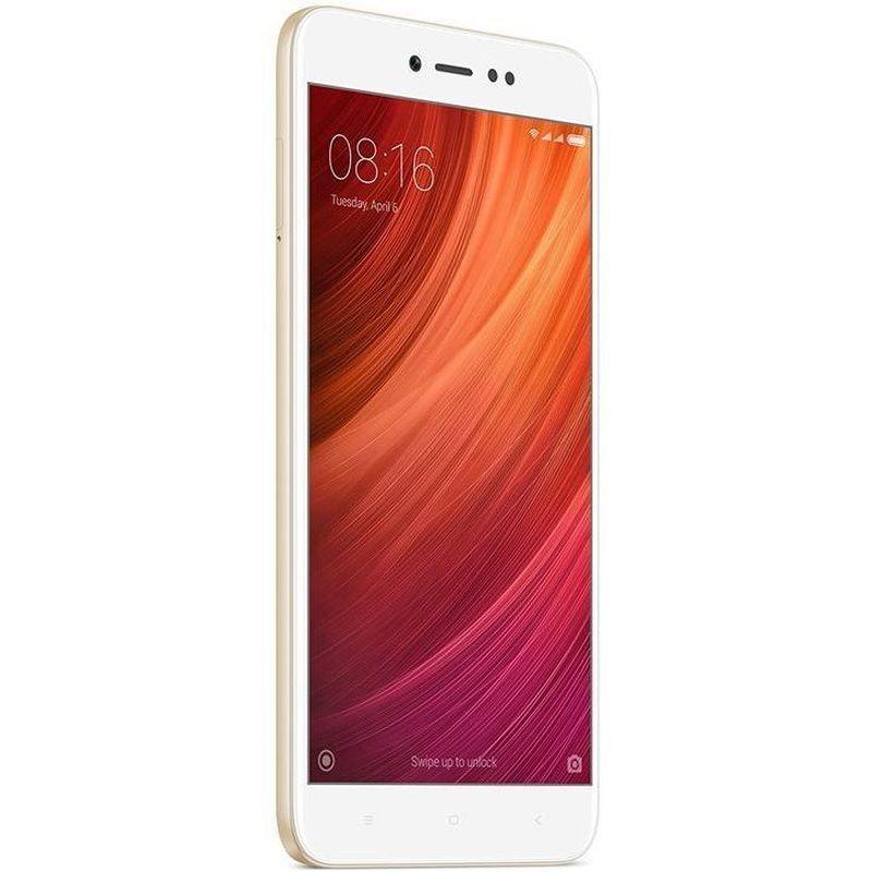Harga Xiaomi Redmi Note 5A Prime RAM 3GB ROM 32GB