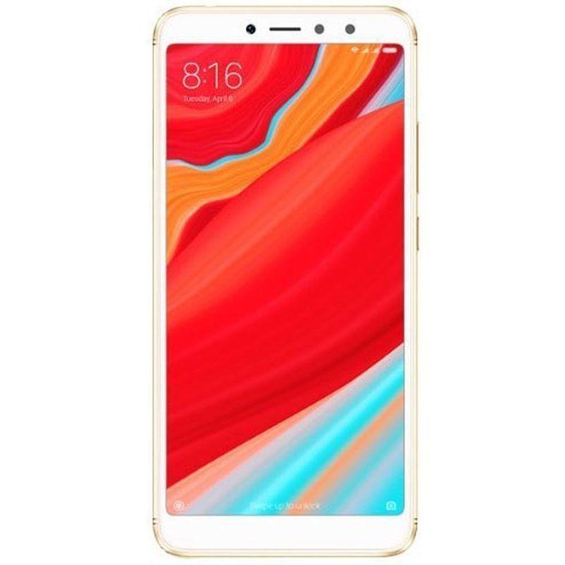 Harga Xiaomi Redmi S2 RAM 2GB ROM 16GB