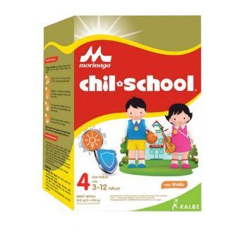 Harga-Chil School Gold Madu 800 gr