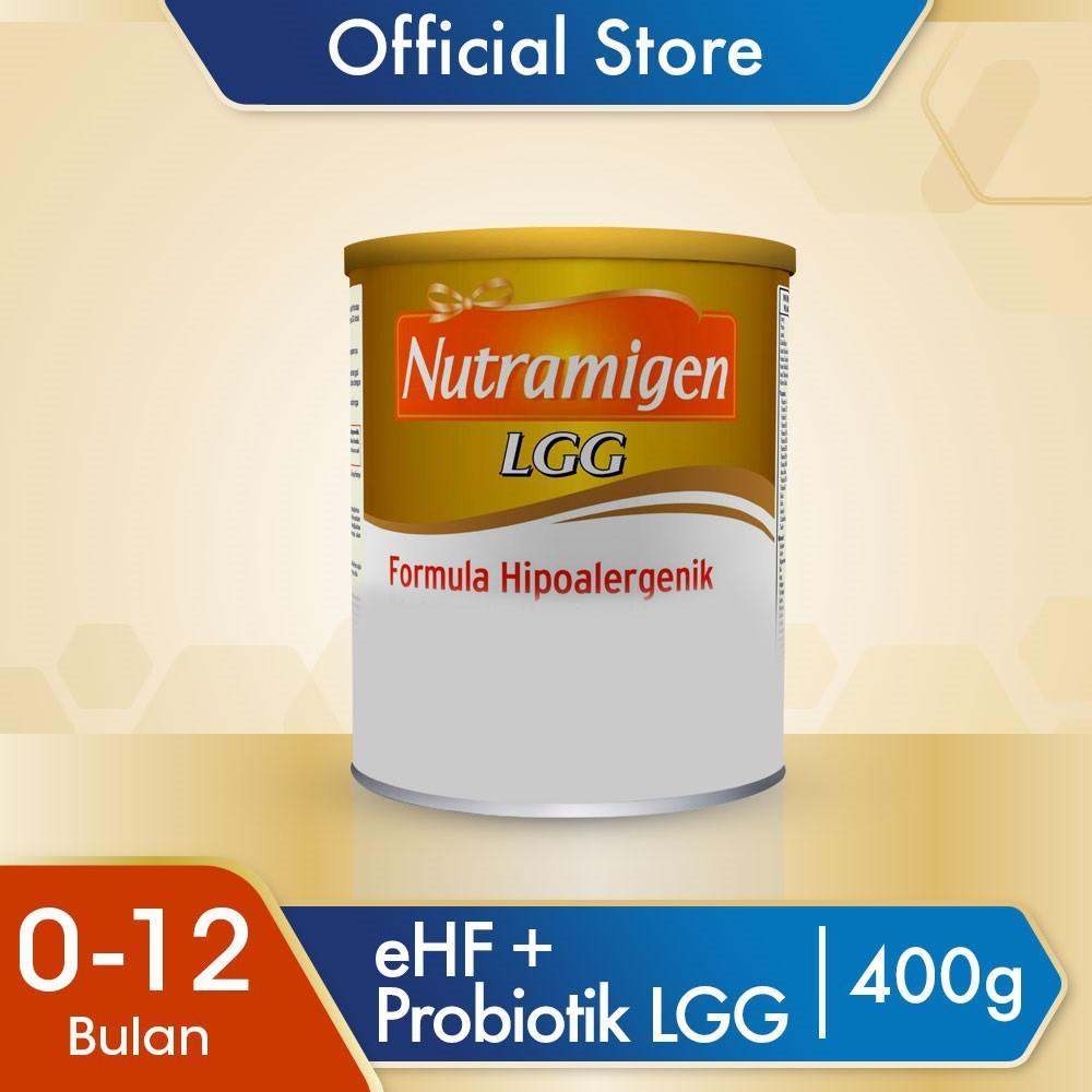 Harga-Enfamil Nutramigen LGG 400 gr