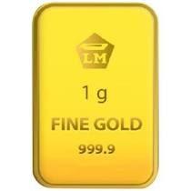 harga emas antam 1 gram